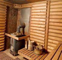 Отделка бани внутри фото парилка душевая комната