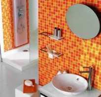 Декоративная плитка пвх для стен