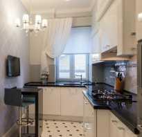 Барная стойка для маленькой кухни фото дизайн