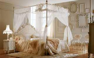 Как сделать шторы на двухъярусную кровать?