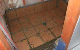 Плитки для бани фото