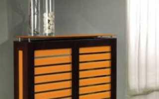 Декоративная решетка на радиаторы отопления