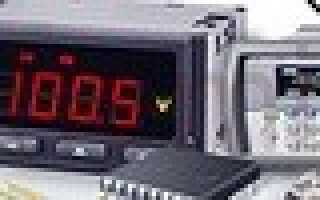 Конденсаторный электродвигатель схема подключения