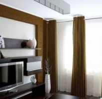 Дизайн комнаты 3 на 5 с окном