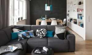 Обивка дивана своими руками в домашних условиях