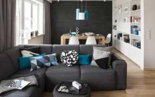 Технология обтяжки мебели