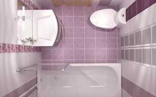 Ванна дизайн проекты маленьких ванных комнат